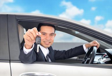 man-key-car-rental-insurance