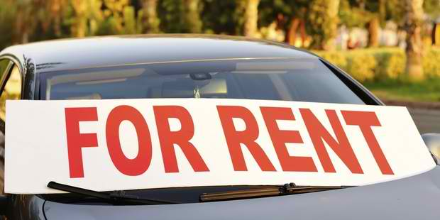 Car hire excess insurance australia reviews 10