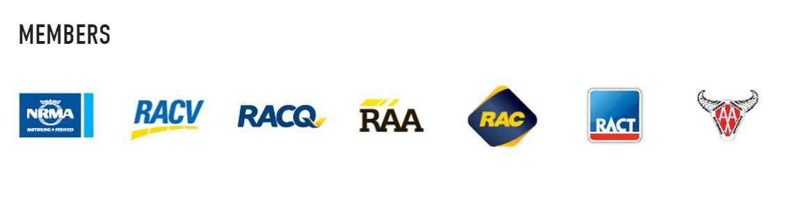 RAC | Car Rental Excess Insurance