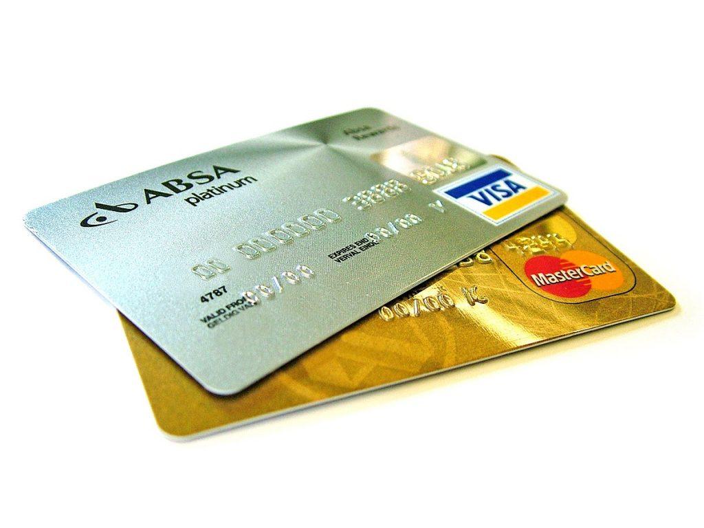 Car rental insurance better than credit cards