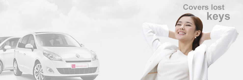 Low Cost Car Rental Barbados