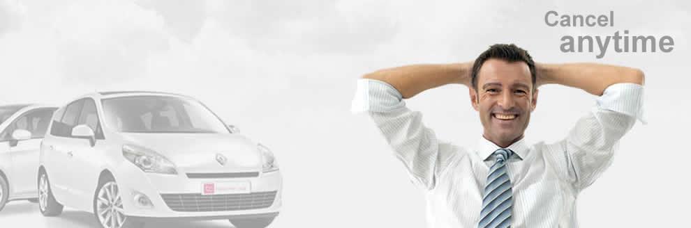 Bonaire Rental Car Age